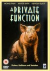 A Private Function [1984]