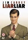 Liar, Liar [1997]