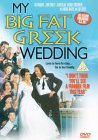 My Big Fat Greek Wedding [2002]