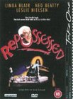Repossessed [1989]