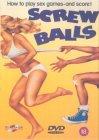 Screwballs [1982]
