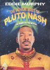 The Adventures Of Pluto Nash [2002]