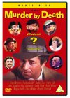 Murder By Death [1976]