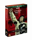 Citizen Smith: Series 1 and 2 [1977]