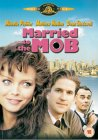 Married To The Mob [1989]