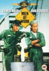 Men At Work [1990]