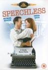Speechless [1994]