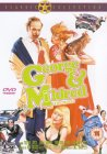 George And Mildred - The Movie [1980]