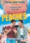 Peaches [2000]