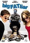 Big Fat Liar [2002]
