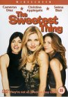 The Sweetest Thing [2002]