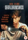 Death In Brunswick [1990] DVD
