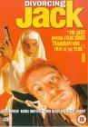 Divorcing Jack [1998]