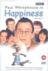 Happiness - Series 1 [2001]