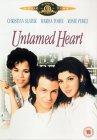 Untamed Heart [1992]