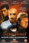 Sexy Beast [2001]