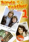 Birds Of A Feather - Series 1 [1989]
