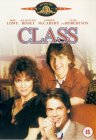 Class [1983]