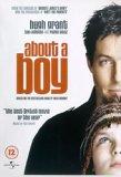 About a Boy [2002]