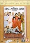The Royal Tenenbaums [2002]