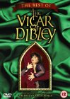 The Vicar Of Dibley - The Best Of The Vicar Of Dibley [1994]