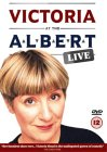 Victoria Wood - At The Albert Hall - Live [2002]