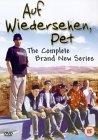 Auf Wiedersehen Pet: The Complete Brand New Series 3 [2002] DVD
