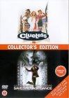 Clueless / Save The Last Dance [2001]