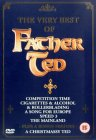 Father Ted : The Very Best Of Father Ted [2002]