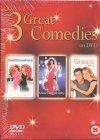 What Women Want / Miss Congeniality / Heartbreakers [2001]