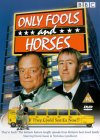 Only Fools And Horses - If They Could See Us Now [2001]