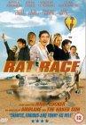 Rat Race [2002]