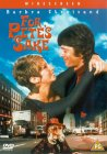 For Pete's Sake [1974]