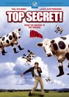 Top Secret [1984]