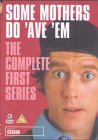 Some Mothers Do 'Ave 'Em - The Complete First Series [1973]