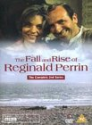The Fall And Rise Of Reginald Perrin - The Complete Second Series [1977]