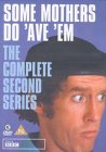 Some Mothers Do 'Ave 'Em - The Complete Second Series [1973]