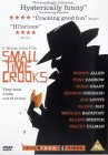 Small Time Crooks [2000]