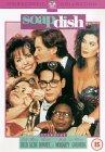 Soapdish [1991]