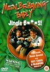 Men Behaving Badly - Jingle B***s! [1997]