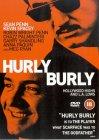 Hurly Burly [2000]
