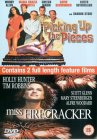 Picking Up The Pieces / Miss Firecracker [2000]