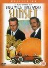 Sunset [1988]