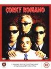 Corky Romano [2001]