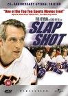 Slap Shot [1977]