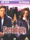 Serendipity [2002]