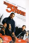 The 51st State [2001]