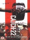 Catch 22 [1970]