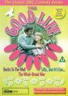The Good Life - Backs To The Wall [1975]