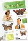 Butterflies - Series 1 [1978]